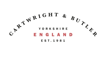 Cartwright Butler logo