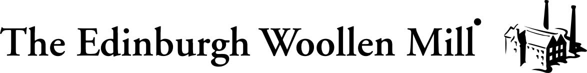 EWM Logo