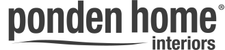 Ponden Logo