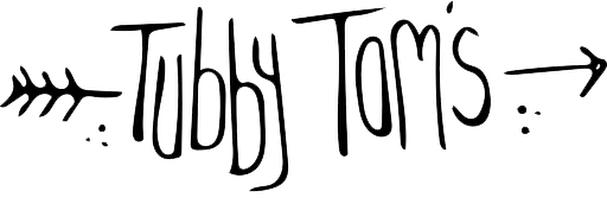 Tubby toms logo