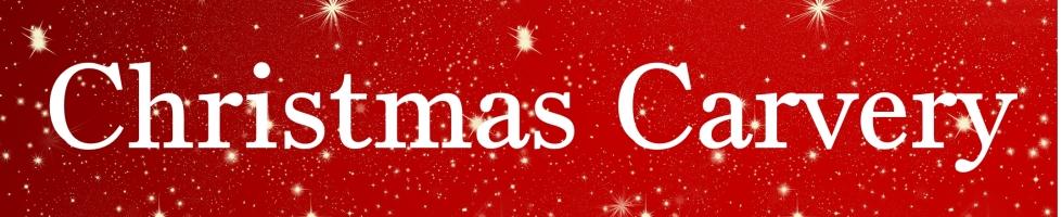 Christmas carvery.jpg