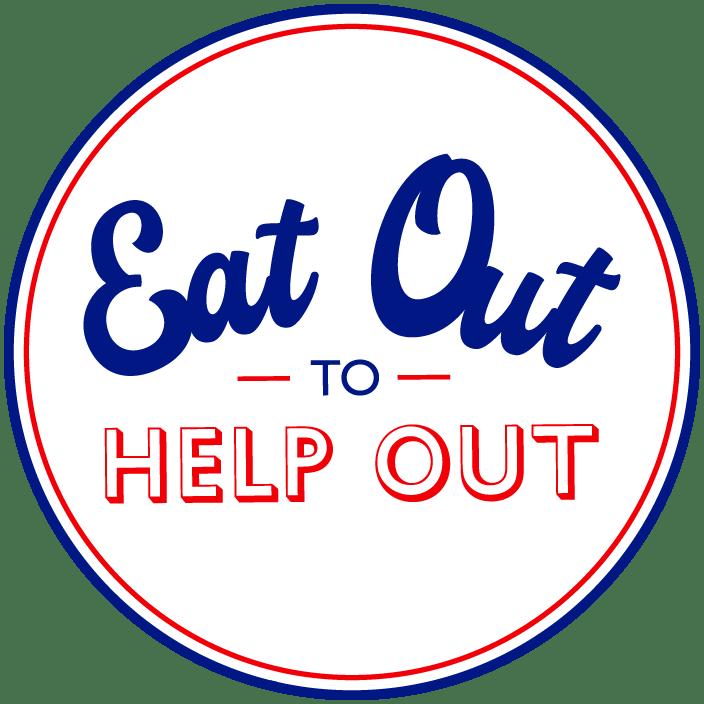 Eat Out to Help Out Highfield Garden World Gloucester